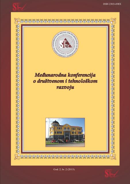 PRESTANAK-UGOVORA-O-ZAKUPU-POSLOVNIH-PROSTORIJA,-2013-1